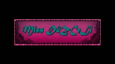 Rocco Feat. Miss Duzceli - Sebebimsin 2011