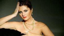Sibel Can - Yok Yok  / Yeni 2011