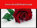 adem aydas ben hep seni düşünürüm www.varbiraz.net