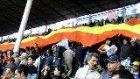 Kayserispor Türkiye Kupası Şampiyonu05