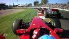f1 2011 australia race edit hd 1080p
