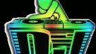 Dj Klasik Vs Orhan_gencebay_vazge__goenl Remix