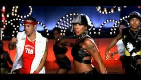 Mary J Blige - Family Affair Bet Version
