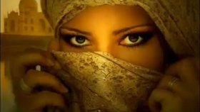 Mezdeke Arabic Oryantal Müzik - Ya El Yelil