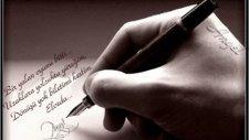 Müslüm Gürses Aşka Tövbeler Olsun
