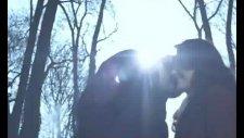 Aşkın Nur Yengi - Kibrit Ve Alev