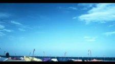Yaşar - Denizin Tuzu