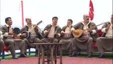Çeşitli Sanatçılar - Antebin Hamamları