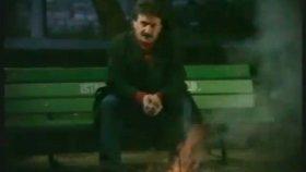 Hüseyin Altın - Mehmet Altın - Hasret Akşamları