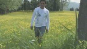 Memet Sipan - Bajare Tetwane