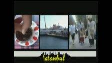 Onur Akın - Bekle Bizi İstanbul