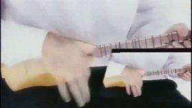 Ali Rıza Albayrak - Hüseyin Albayrak - Muhabbet Bağında