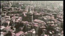 Ezginin Günlüğü - Şehir