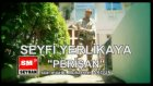 Seyfi Yerlikaya - Perişan
