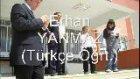 koldere İlköĞretİm okulu 23 nİsan slayt gösterİsİ