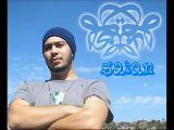 Saian & Da Poet & Mirza & Patron - Freestyle