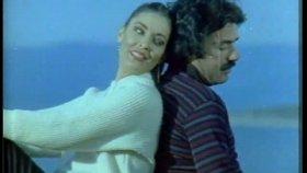 Ferdi Tayfur - Hoşça Kal Leyla