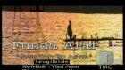 Funda Arar - Sonu Yok Bu Aşkın