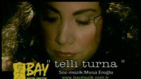 Kubat - Telli Turna
