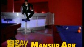 Mansur Ark - Hain