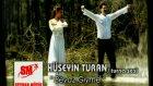 Hüseyin  Turan - Beyaz Giyme