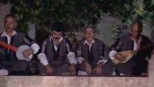 Kazancı Bedih - Yemen Bizim Neyimize
