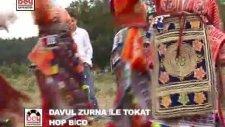 Arslan Yiğit - Hop Bico