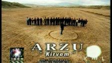 Arzu - Kirvem