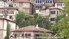 Hakkı Terzioğlu - Şevket... - Safranbolu Evleri
