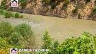 Damla Yıldırım - Reşadiye Irmağı