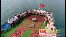 Yahya Çekirge - Semih Ra... - Mektebin Bacaları