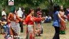 Gamze - Yöresel Oyun Havası