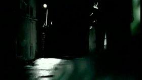Gece Yolcuları - Gökler Ağlıyor