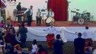 Azdavaylı Safiye&grup As... - Cide Düğün Çiftetellisi