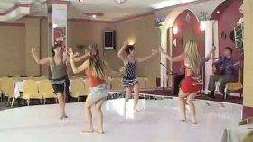 Çankırılı Şaban - Hoplayın Kızlar