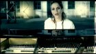Sertab Erener - Kim Haklıysa