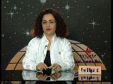 Dunyanin Olusum Videosu