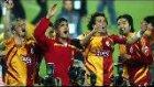 Galatasaray-Çıldırın