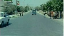 izmir 1974