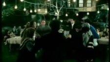 Murat Kızgın-Canımın İçi Süper Damar 2011