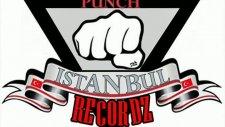 Zamir C Feat İtimat - Bu Gün Artık Yoksa