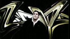 İtimat Feat Zamir C - Hip Hopun Zararı