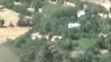 Mesudiye Musalı Köyü Mezrası Slayt