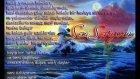esen.ruzgar 07 şiirli aşk müziği
