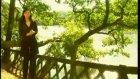 ferdi tayfur - sevcan yağmur gözyaşım