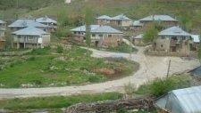 Kegirmentaş Köyünün Güzel Resimleri