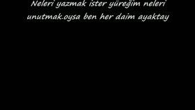 Malik Ayhan -2011 Yepyeni 01