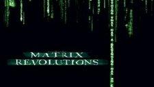 matrix revolutions soundtrack - navras [hq]