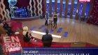 Sefa Doğanay'dan Taklitler - Hülya Avşar Show