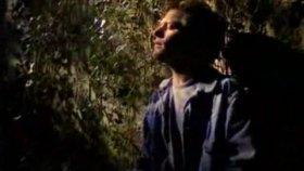 Bryan Adams - Everything ı Do Türkçe Alt Yazılı